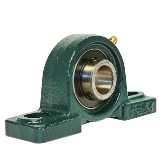 "Pillow Block Bearing (3/4"" shaft)"